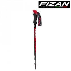 Kije Fizan Prestige - red