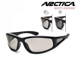 Okulary Arctica S-69 kat.2-3