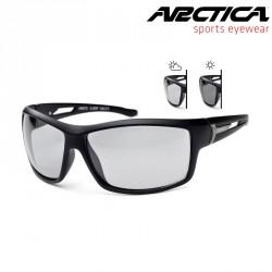 Okulary Arctica S-203 kat.2-3