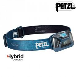 Czołówka Petzl Tikkina - blue