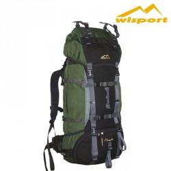 Plecak Wisport Mosquito - green