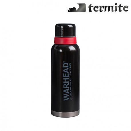 TERMOS TERMITE WARHEAD 1,2 l