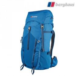 Plecak Berghaus Freeflow 40 - mykonos blue