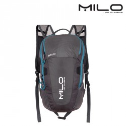 Plecak Milo Entu 20