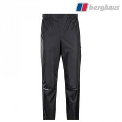 Spodnie Berghaus Deluge Waterproof Pant - black