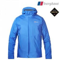 Kurtka Berghaus Paclite Storm - snorkel blue