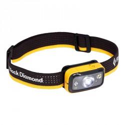 Czołówka Black Diamond Spot 325 - citrus