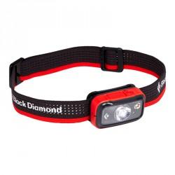 Czołówka Black Diamond Spot 325 - octane