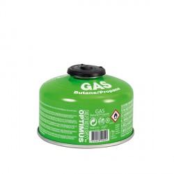 Kartusz gazowy Optimus 97 g