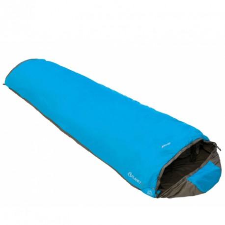 Śpiwór Vango Planet 50 - volt blue