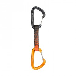 Ekspres Black Diamond FreeWire Quickdraw 12 cm