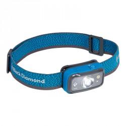 Czołówka Black Diamond Cosmo 225 - azul