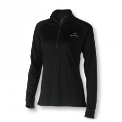 Koszulka damska WolfCamper Alpine Shirt