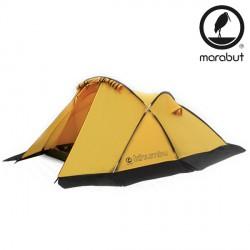 Namiot Marabut Khumbu