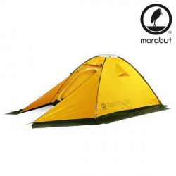 Namiot Marabut Komodo Plus XL