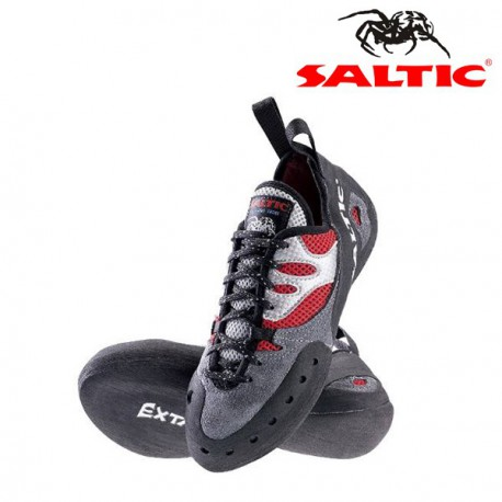 BUTY SALTIC ARROW