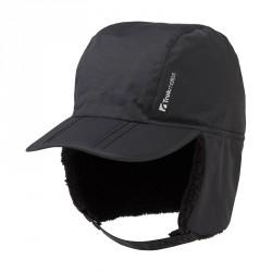 Czapka Trekmates Brinzlea GTX - black