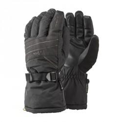 Rękawice Trekmates Matterhorn GTX - black