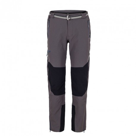 Spodnie Milo Brenta