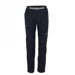 Spodnie Milo Tacul - grey/black