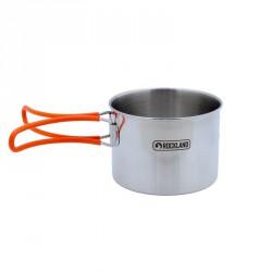 Kubek Rockland Stainless Mug 600 ml