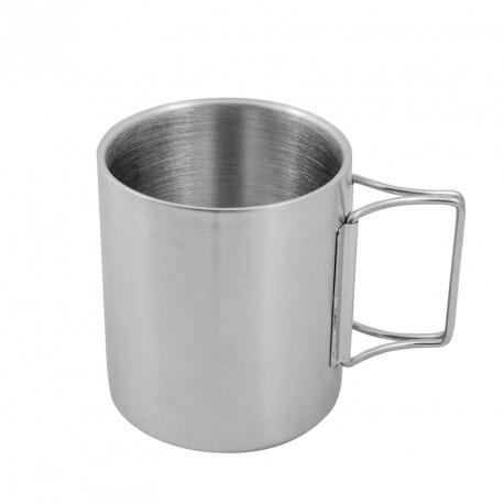 Kubek turystyczny Rockland Travel Mug 300 ml
