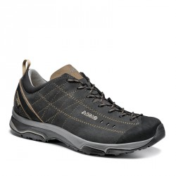 Buty trekkingowe Asolo Nucleon GV - graphite/brown