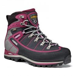 Buty trekkingowe damskie Asolo Shiraz GV