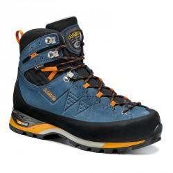Buty trekkingowe damskie Asolo Traverse GV - indian tail/claw