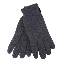 Rękawice Devold Gloves - anthracite