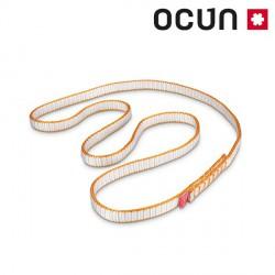 PĘTLA OCUN O-SLING DYN 11 MM/120 CM