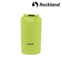 WOREK WODOSZCZELNY ROCKLAND DRYSACK ULTRALIGHT 33 L