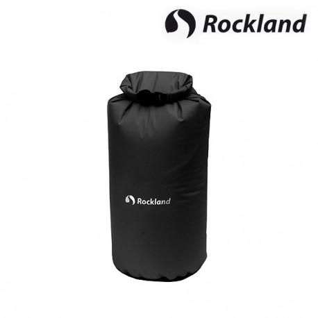WOREK WODOSZCZELNY ROCKLAND DRYSACK 33 L BLACK
