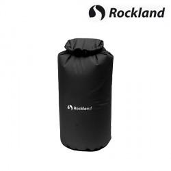 WOREK WODOSZCZELNY ROCKLAND DRYSACK 28 L BLACK