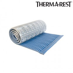 MATA THERMAREST RIDGEREST SOLAR REGULAR