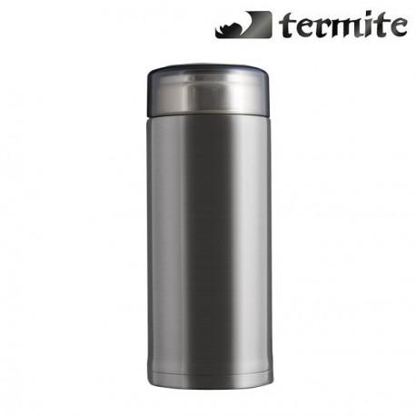 KUBEK TERMICZNY TERMITE TRACK II 0,45 L GREY