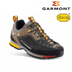 BUTY NISKE GARMONT DRAGONTAIL LT
