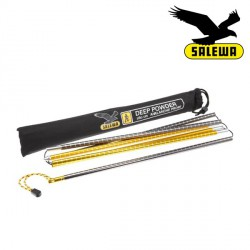 SONDA LAWINOWA SALEWA DEEP POWDER AVALANCHE PROBE 260