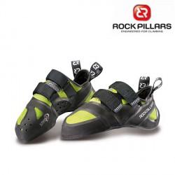 Buty wspinaczkowe Rock Pillars Ozone QC