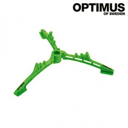 Stojak Optimus Foot Stand for gaz canisters