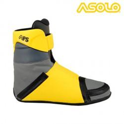 Botki wewnętrzne Asolo AFS 8000