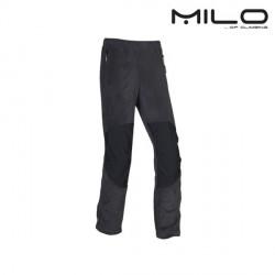 Spodnie polarowe Milo Pants