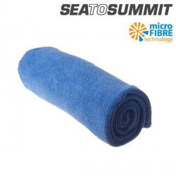 RĘCZNIK SEA TO SUMMIT TEK TOWEL XL COBALT