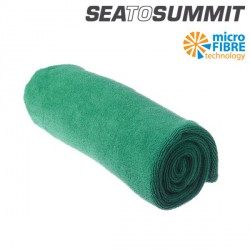 RĘCZNIK SEA TO SUMMIT TEK TOWEL S JADE