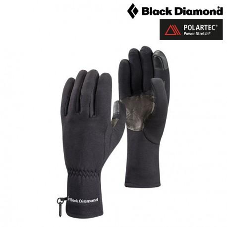 RĘKAWICE BLACK DIAMOND MIDWEIGHT DIGITAL