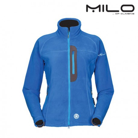 POLAR MILO ANAS LADY BLUE