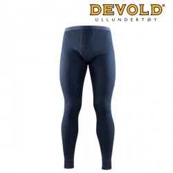 KALESONY DEVOLD SPORT MAN LONG JOHNS INK
