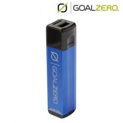 FLIP 10 Power Bank Photo Blue